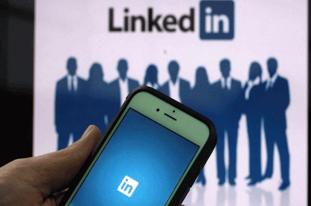 Чуда не произошло - социальная сеть Linkedin заблокирован в Российской Федерации