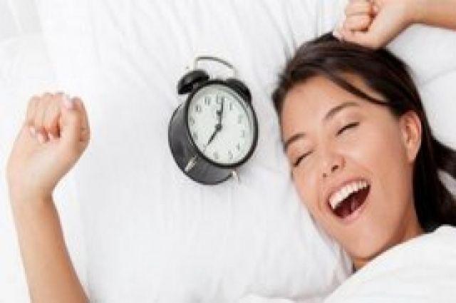 Дополнительный час сна позитивно влияет нарост заработной платы