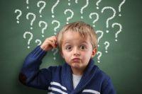 Осмысление процесса влияет на качество образования.