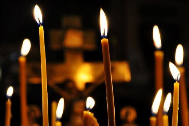 4декабря состоится богослужение встуденческой церкви МФЮА