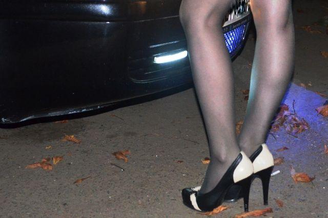Жительница Постав вовлекла 12-летнюю девочку в дело проституцией