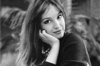 Анна стала самой «роковой женщиной» страны из-за несчастной любви.