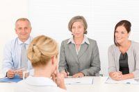 Агентства обяжут предоставлять достоверную информацию о рабочих местах.