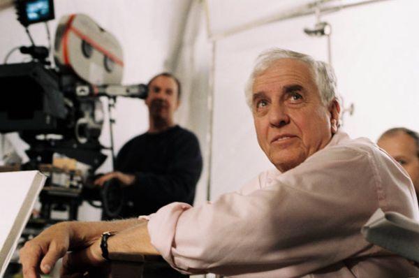 19 июля в возрасте 81 года ушел из жизни режиссер фильма «Красотка» Гарри Маршалл.