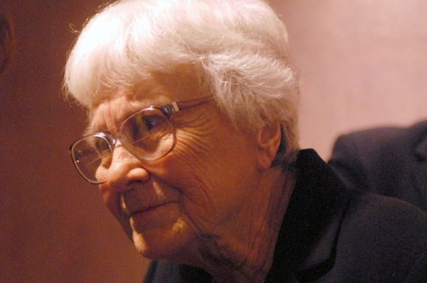 19 февраля в возрасте 84 лет умер самый знаменитый итальянский литератор Умберто Эко.