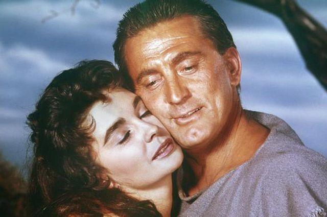За шесть десятилетий блистательной карьеры он сыграл более чем в 90 фильмах.
