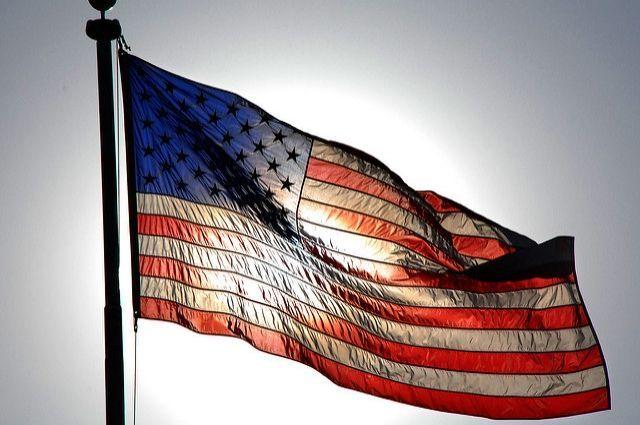 Госдеп США подтвердил высылку 35 русских дипломатов