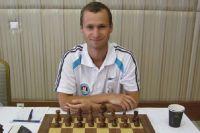 В Беларуси отмечается большой всплеск интереса к шахматам.