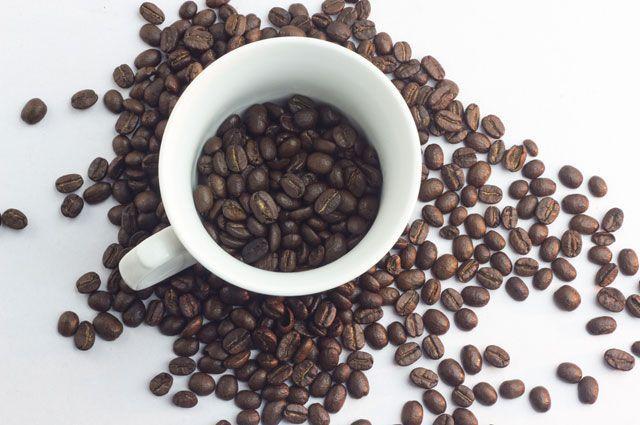 Ученые поведали, как кофе влияет напотенцию мужчин