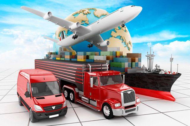 Беларусь экспортирует много разнообразных  товаров. И это говорит о том, что мы все лучше торгуем и лучше ориентируемся на спрос.