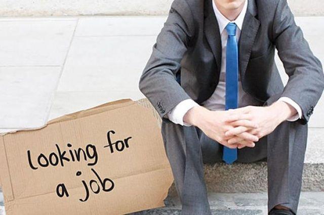 Число нигде неработающих вмире в 2017-ом году достигнет 201 млн человек