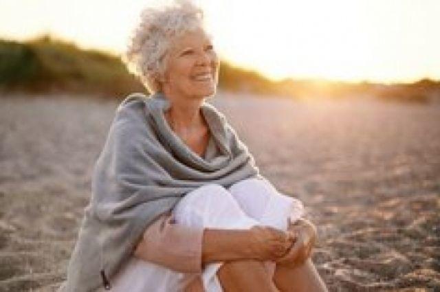 Ученые: сидячий образ жизни уменьшает жизнь навосемь лет