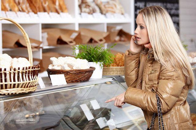 Покупателями не раз поднимался вопрос о том, чтобы ввести единую скидочную карту для всех или нескольких сетей магазинов.