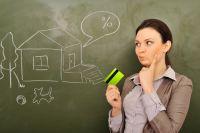 Налог на вторую квартиру в собственности в 2017 году необходимо уплатить до 15 ноября.