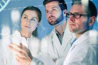 Ученые смогли приблизиться к пониманию многих генетических механизмов опухолевого процесса.