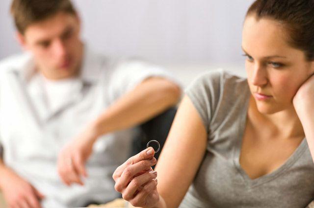 Практически любая женщина подсознательно ищет себе партнёра, похожего на отца.