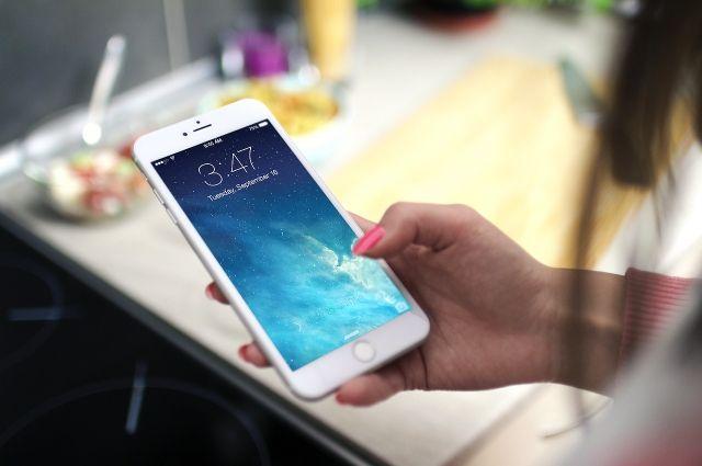 AnTuTu обнародовал рейтинг самых мощных телефонов