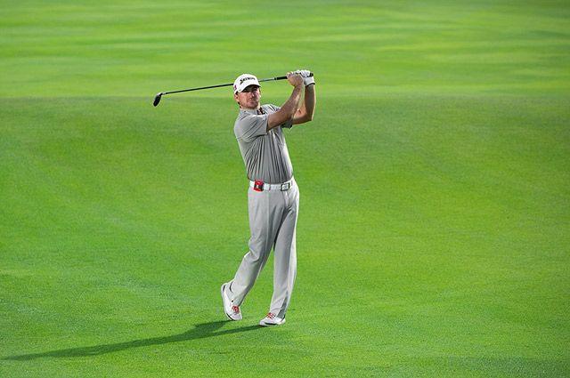 К 2020 году клубы по мини-гольфу хотят открыть во всех областных центрах.