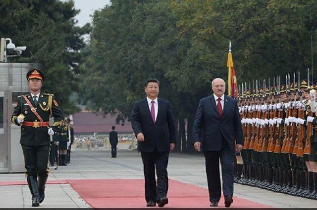 Матвиенко назвала беспрецедентным уровень российско-китайских отношений