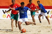 В европейском рейтинге белорусская команда замыкает десятку сильнейших.