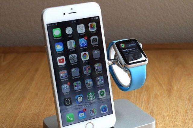 Генеральный руководитель Powermat: беспроводная зарядка будет стандартом для iPhone 8