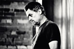 Триллер «Молчание ягнят» закрепил за Демме статус культового режиссера.