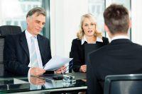 Сотрудник вправе сообщить нанимателю о нарушениях и потребовать их устранения.