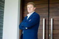 Виктор Кислый - белорусский миллиардер.