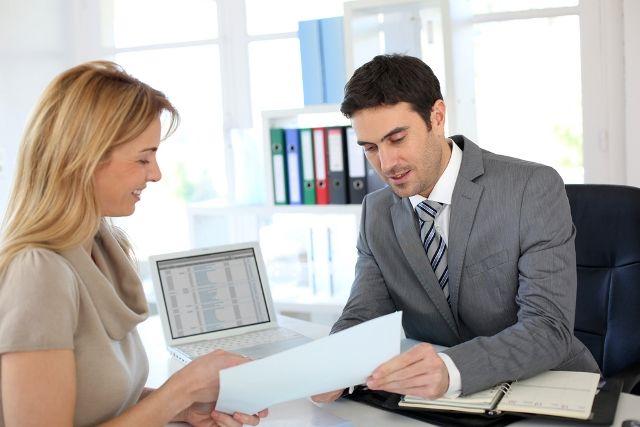 Банки могут больше нетребовать справки одоходах для выдачи кредитов