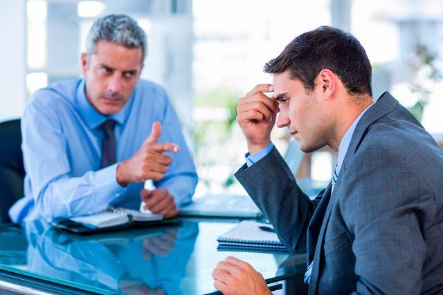 Непонимание сущности экономических сделок приводит сегодня к обвинениям менеджмента в хищениях или злоупотреблениях.