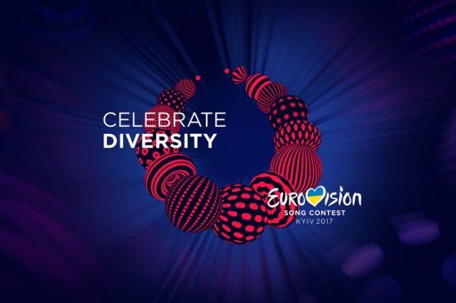 БТпокажет второй полуфинал «Евровидения-2017» впрямом эфире