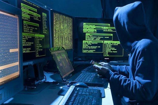 Вред отвируса WannaCry составил около неменее $1 млрд— специалисты