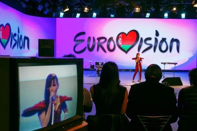 Девичий квартет изКазани вфинале государственного тура «Детского Евровидения-2017»