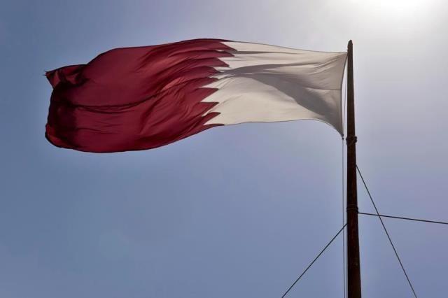 Арабские страны выдвинули требования Катару для нормализации отношений