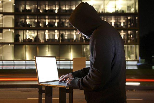 Милиция получила неменее 2 тыс. обращений из-за кибератаки