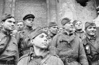 Лишь в Беларуси самые юные призывники 1944 года так и остались до сего времени непризнанными участниками войны.