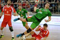 Надежда белорусского спорта.