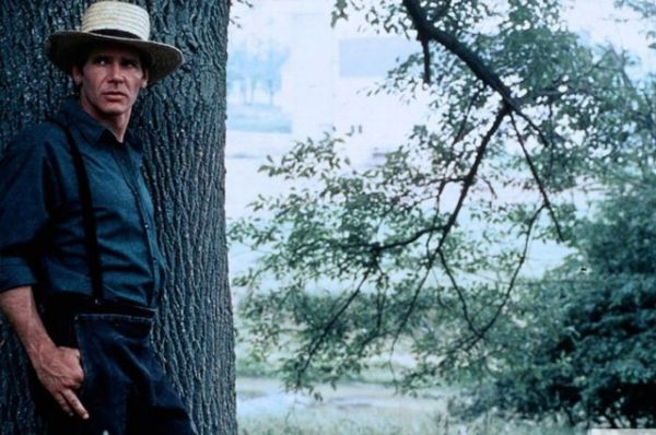 В 1985 году за роль детектива Джона Бука в ленте Питера Уира «Свидетель» Форд получил свою первую и единственную номинацию на премию «Оскар».