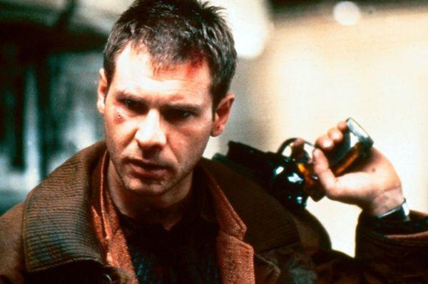Спустя всего год, Форд воплотит на экранах еще одну культовую роль. Актер сыграл детектива Рика Декарда в футуристическом триллере Ридли Скотта «Бегущий по лезвию», продолжение которого выходит этой осенью.
