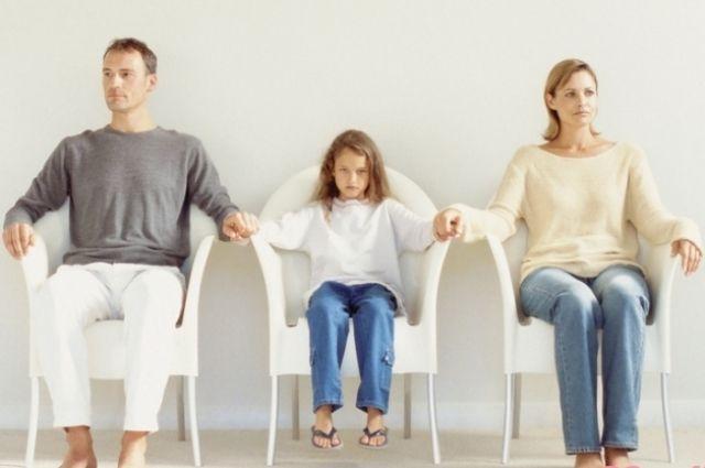 Соглашение можно заключить до достижения ребенком определённого возраста.