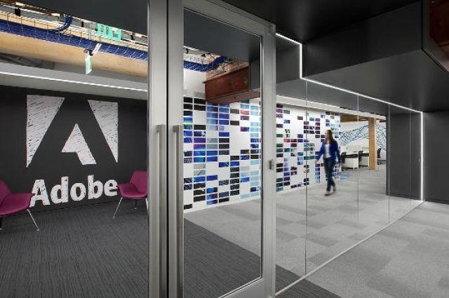 Adobe назвала срок предотвращения поддержки технологии Flash Player