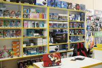 «Видеоигры — увлечение не самое дешевое».