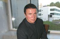 Анатолий Кашпировский: «Люди всё равно мне верят, поэтому я продолжаю выступать вживую».