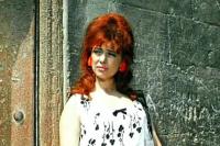 Виктория Островская. / «Бриллиантовая рука», 1968 г.