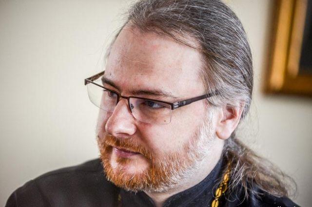 Сергей Лепин: Нас сделает свободными познание истины, а не своеволие и самоуправство.