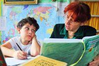 Перевести ребенка на обучение по индивидуальному плану довольно просто.