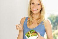 Многие посты в аккаунте актрисы Гвинет Пэлтроу посвящены авокадо.