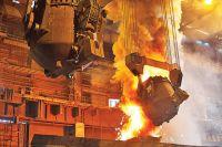 В Беларуси восстановился рост промпроизводства.