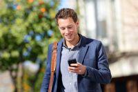 Чтобы изменить номер в Viber, нужно просто установить в смартфон новую SIM-карту.