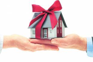 Договор пожизненного содержания с иждивением - один из способов распорядиться недвижимостью.